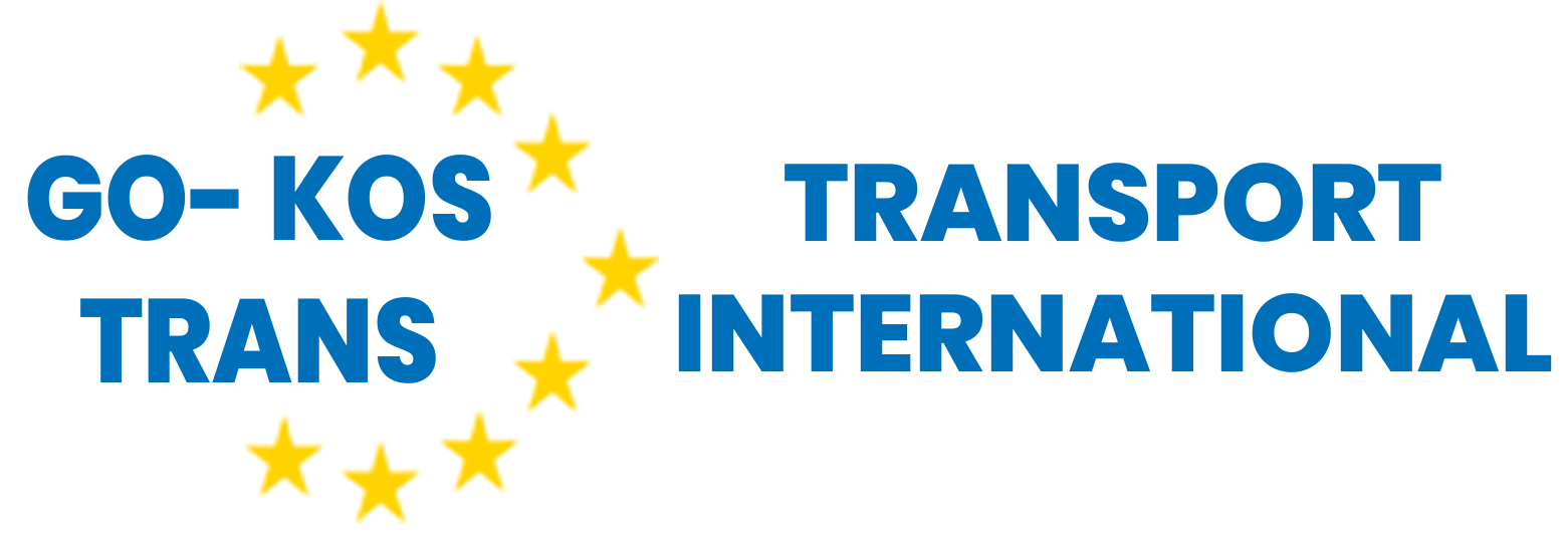 Go Kos Trans